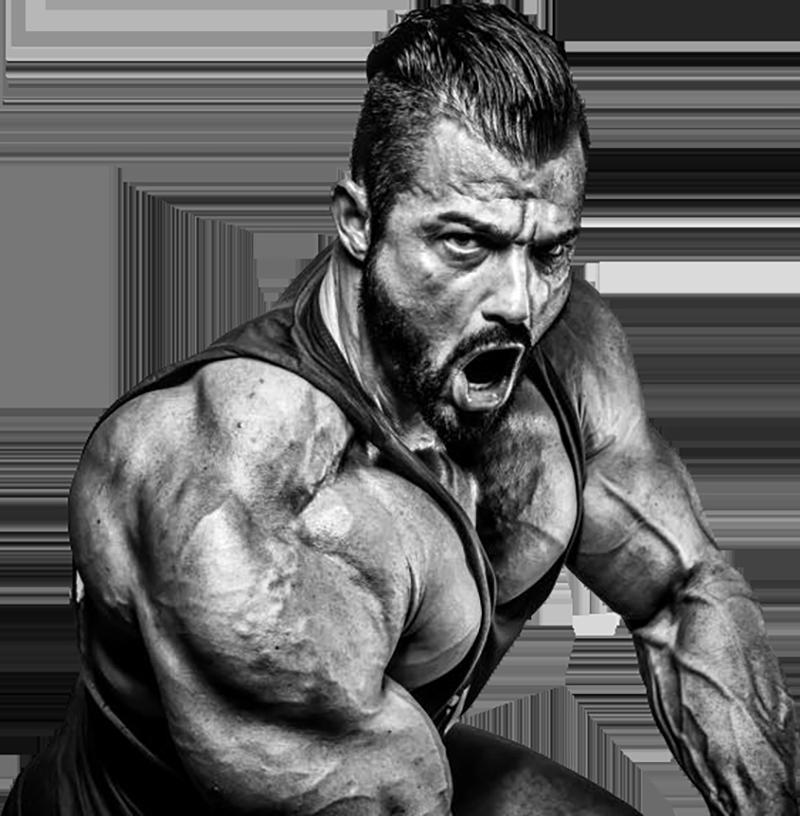 poziom testosteronu