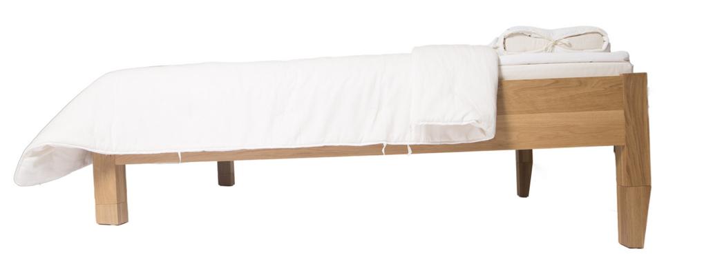 pochyłe-zdrowe-łożko-najlepszy-sen