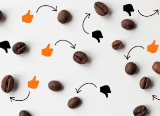 zdrowa kawa czy kawa jest zdrowa jaka kawa jest najzdrowsza