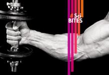 ćwiczenia na bicepsa