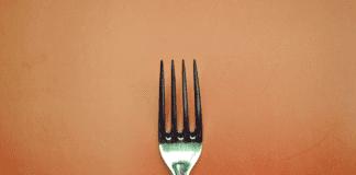 intermittent fasting na czym polega